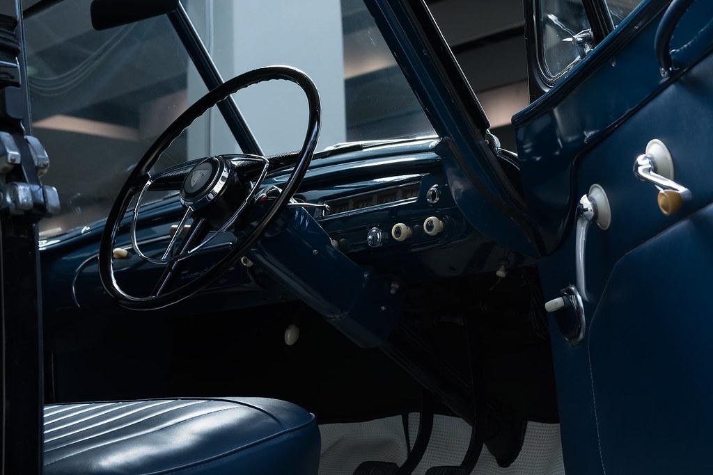 Toyota-Automobile-Museum-19