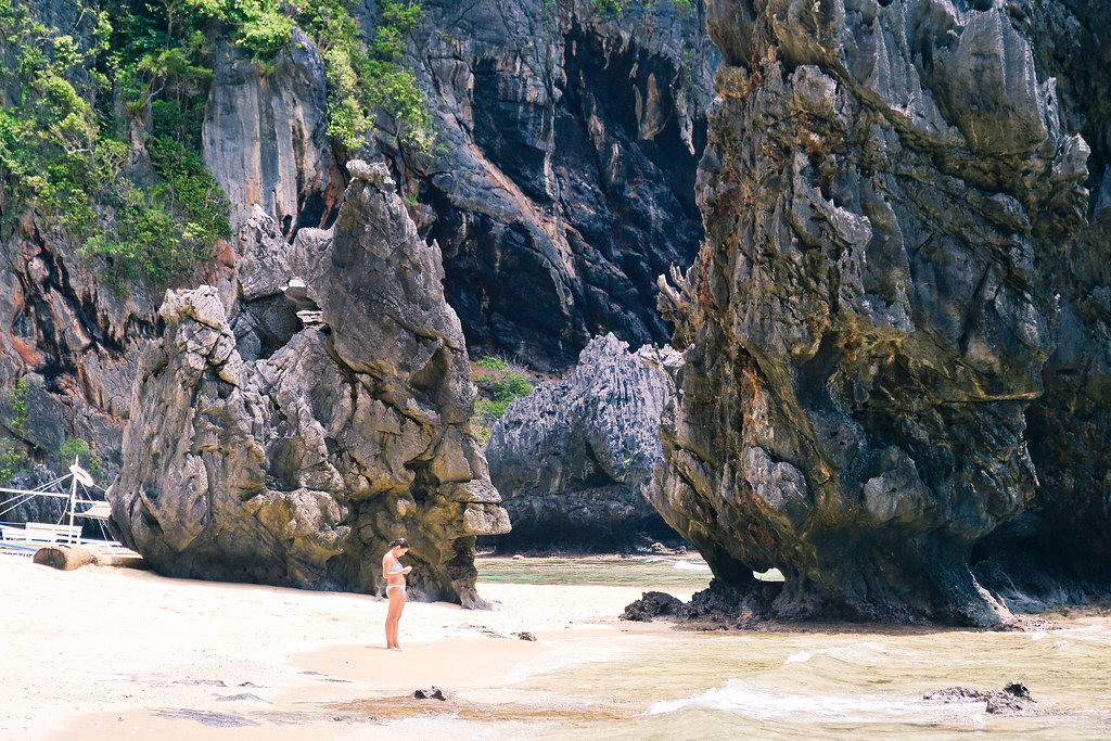 El Nido Hotels And Resorts