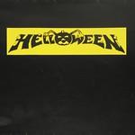 Helloween Dr Stein Transparent Vinyl popup Phallus Cover