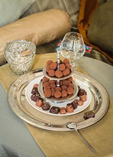 chocolate_9018