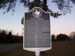 Photo of Black plaque № 19987
