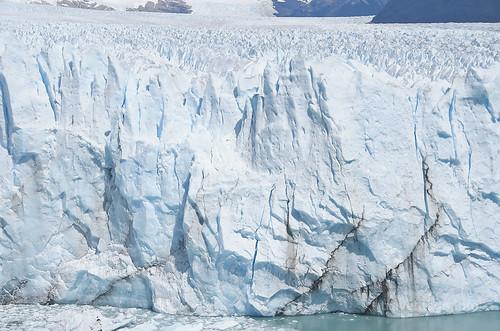 【写真】2015 世界一周 : ペリト・モレノ氷河/2015-01-27/PICT8859