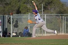 JV Baseballl_Vs Immanuel_CP - 13