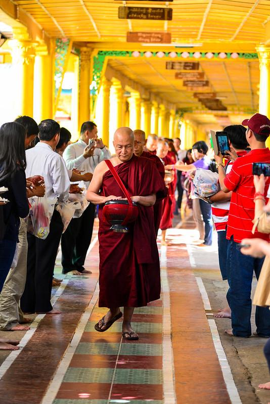 Myanmar_day1_27