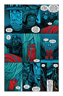 Luther Strode - The Bridge 03