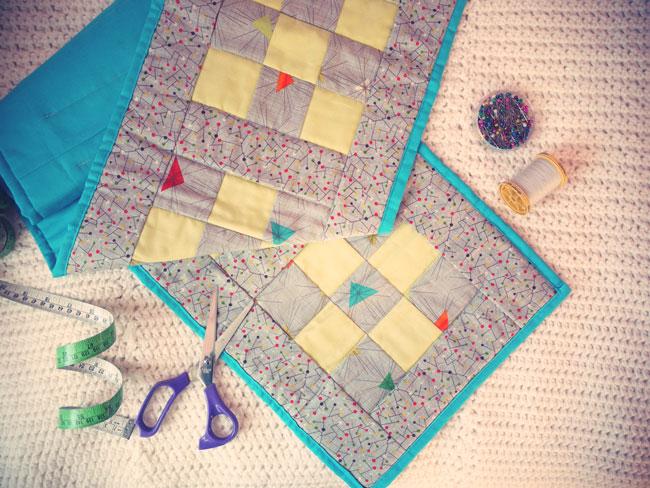 homemade-diy-crafts-blog
