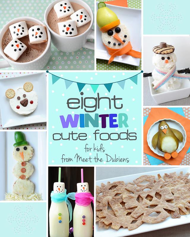 wintercutefoods