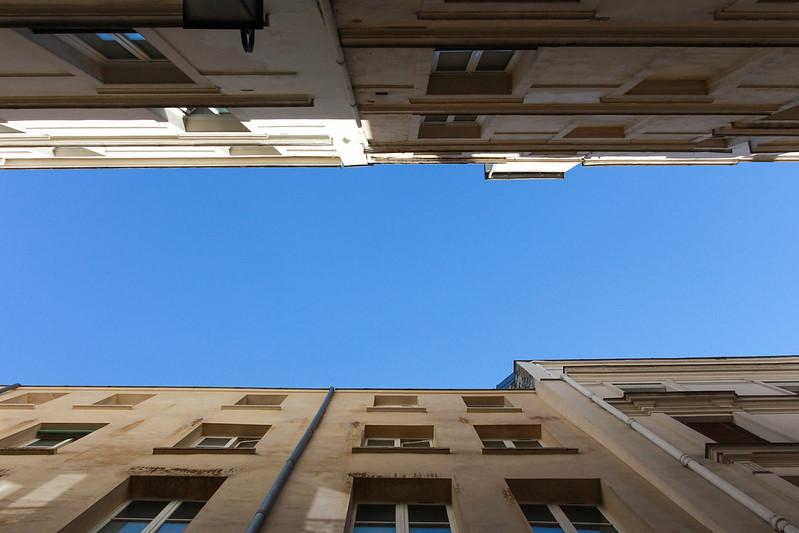 dans-les-rues-paris-17