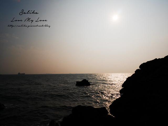 高雄旗津海洋天堂 (25)