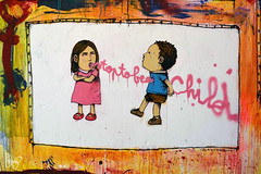Dran - Public Execution - London