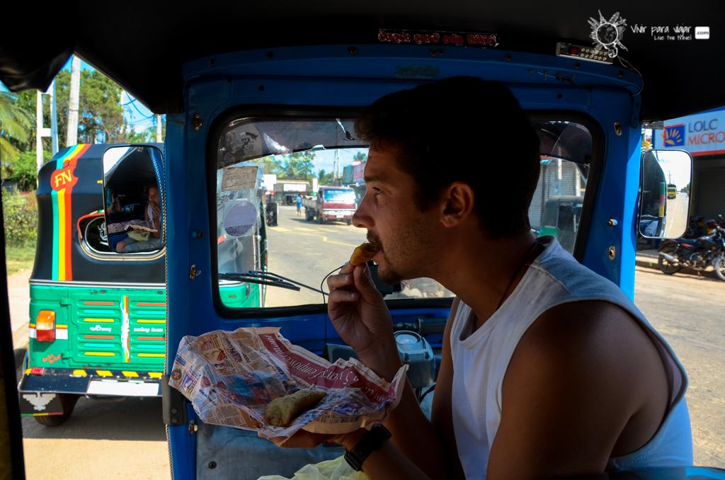 Tuk Tuk Diary-0978