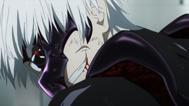 Tokyo Ghoul A ep 5 - image 22