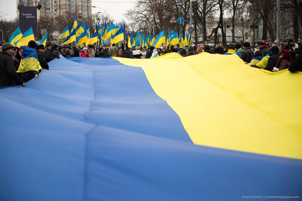 Kyiv_peace_walk-3.jpg