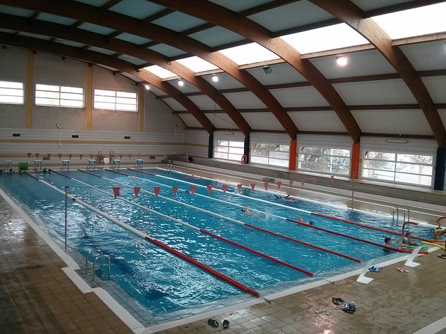piscina yurema requea vila-real