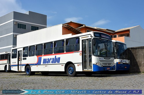 RJ221.026