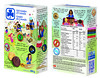 Girl Guide Cookie box