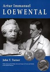 Artur Immanuel Loewental