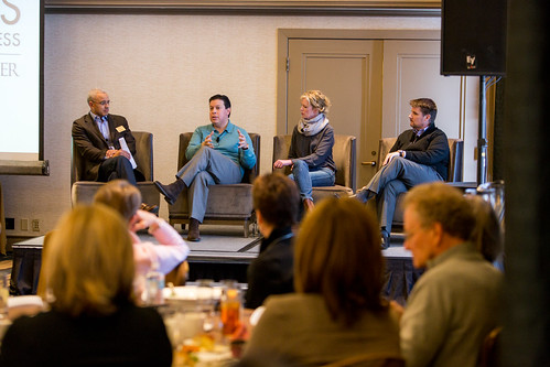 EVENTS-executive-summit-rockies-03042015-AKPHOTO-131