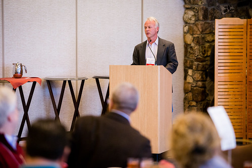 EVENTS-executive-summit-rockies-03042015-AKPHOTO-63