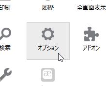 20150304_013535_edited