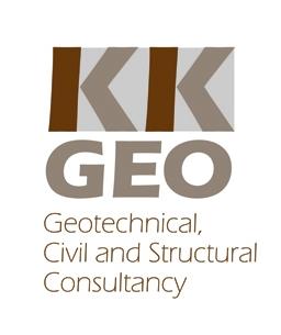 kkgeo1s (1)