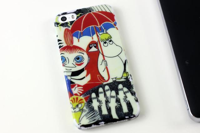 Moominsphonecase