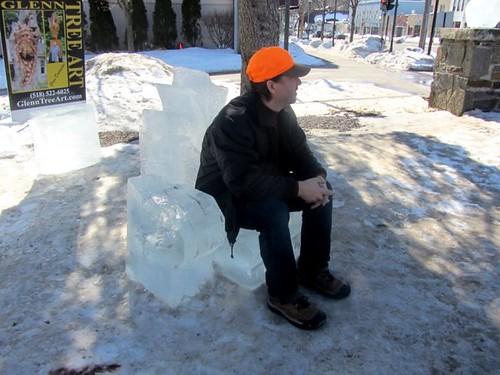 Adirondacks Winter Part 4 (21)