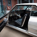 1964 Buick Riviera Interior