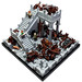 Siege Engine Factory by oms5134
