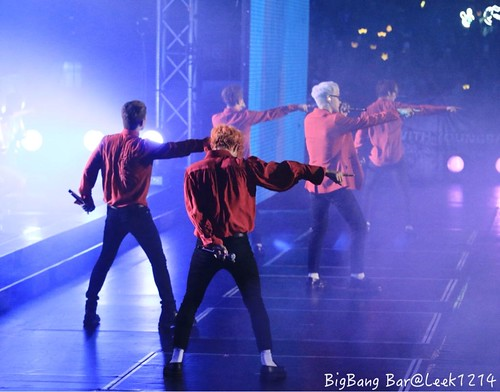 BIGBANG MADE in Nanjing 2015-08-09 more (19)