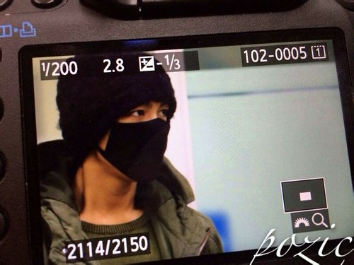 seoul_gimpo_airport_20140505 (4)