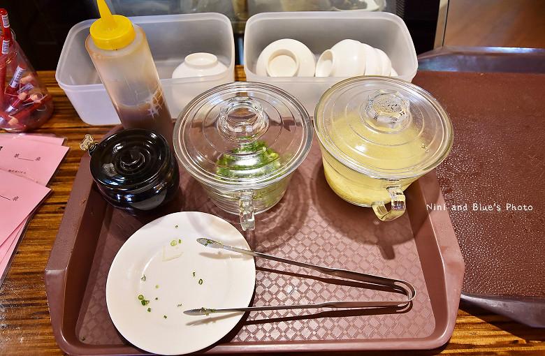 金門旅遊景點美食小吃伴手禮良金牛肉麵乾11