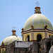 San Pedro Apostol church por berXpert