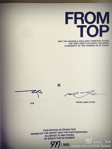 PORTRAIT BOOK 10 cr. ytyl__TOP