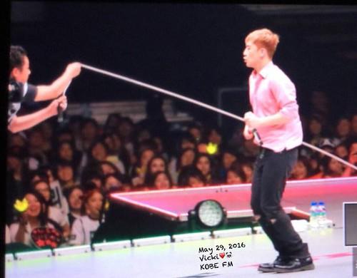 BIGBANG FM Kobe Day 3 2016-05-29 (48)