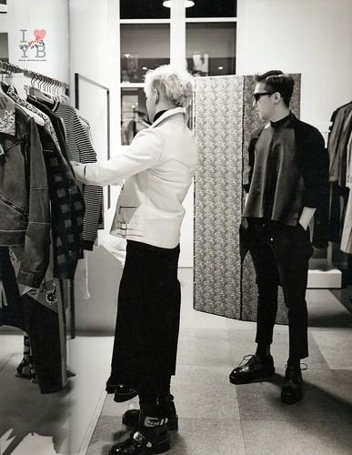 GDxYB_in_Paris_2014-Taeyang (67)