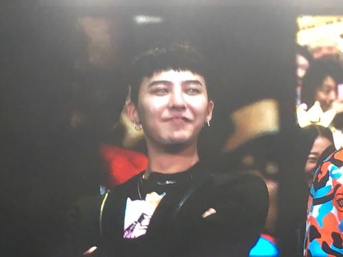 BIGBANG VIP Event Beijing 2016-01-01 NIANMUA_TG (4)