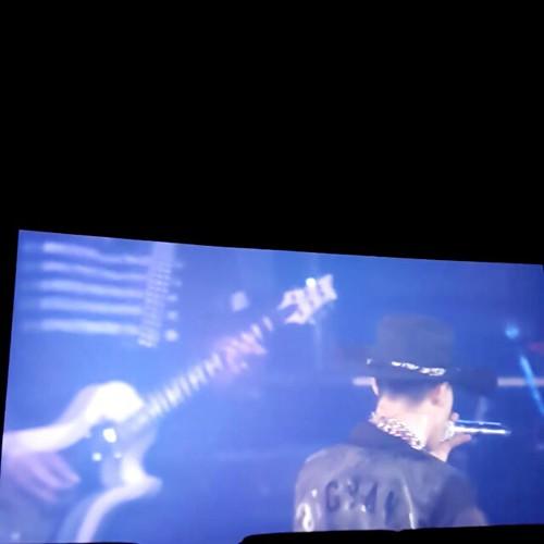 Big Bang - Made Tour - Tokyo - 14nov2015 - aeuytlin - 25