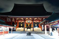 Sensoji-Temple 2