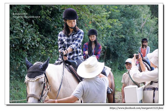 【櫪木縣】那須高原騎馬體驗