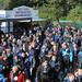 Supportersplein Club Brugge - Anderlecht 324