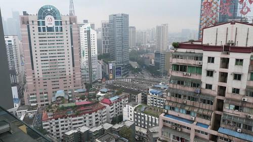 Chengdu-Teil-3-026