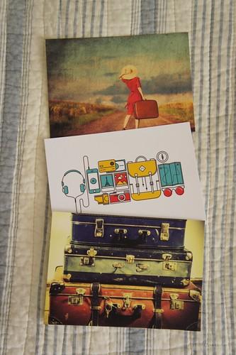 PaperHaul Box December 2014