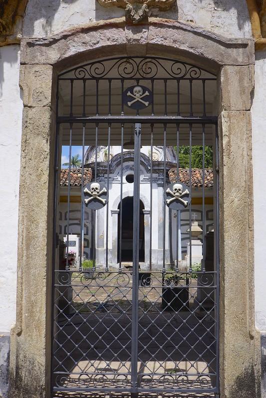Ouro Preto 97