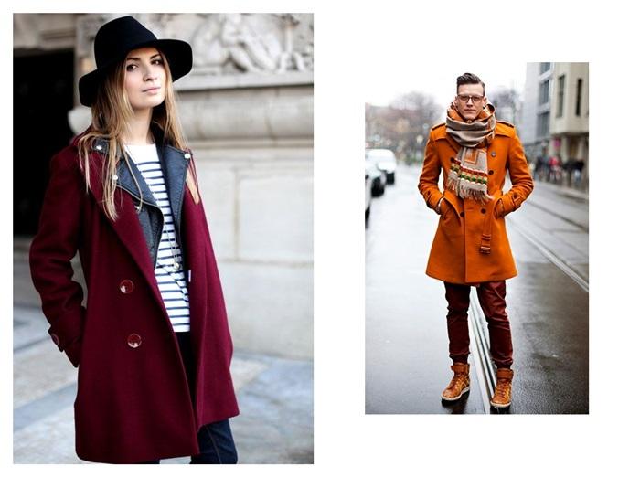 colour-coat-30