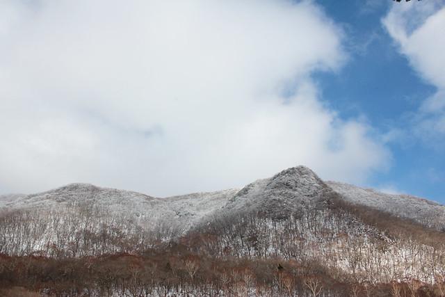 雪山初心者_09