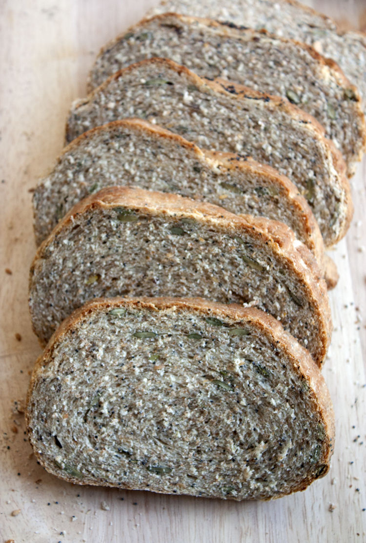 seed bread 4 blog