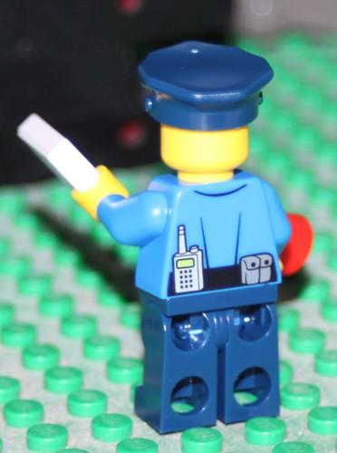 60063_LEGO_Calendrier_Avent_City_J11_02