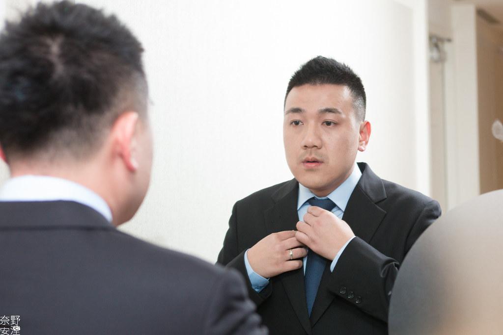 婚禮攝影-台南-訂婚午宴-歆豪&千恒-X-台南晶英酒店 (57)