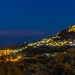 Lindos Town and Acropolis